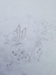 therapy-in-creativity-drawing