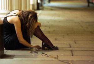 addiction-counselling Bristol